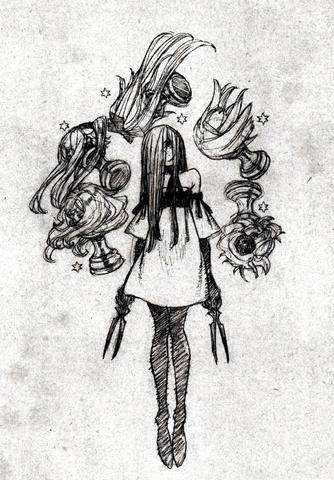 File:DD3 Three Artwork2.png