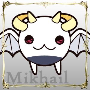 File:DD3 Mikhail Icon.png