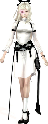 File:DD3 Zero DLC Outfit- Furiae.png