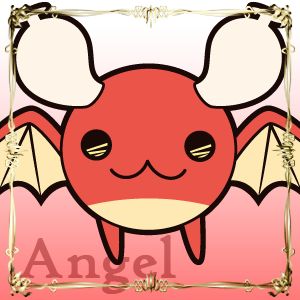 File:DD3 Angelus Icon.png