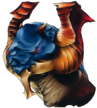 File:Legna First Form.png