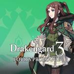 DOD3 Four Prologue DLC