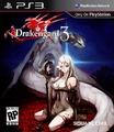 Drakengard 3 - US Standard Box Art.png