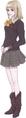 DD2 Schoolgirl Manah.png