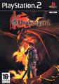 Drakengard - PAL Box Art.png