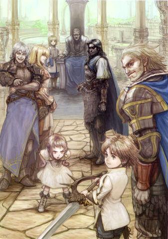 File:DOD2 Knights.jpeg