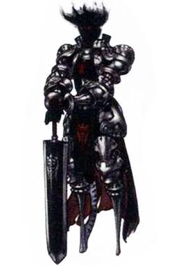 Dod3-titan1
