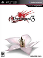 Drakengard 3 - US Collector's Edition Box Art.png