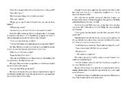 D3 Five Novella Pages5 6