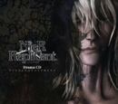 NieR Replicant Drama CD The Lost Words and the Red Sky