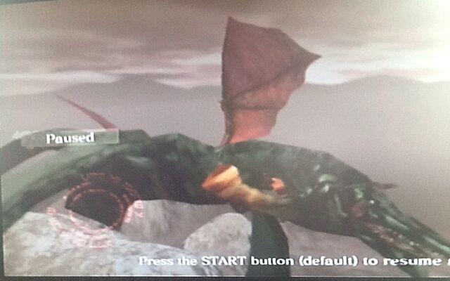 File:Imperial dragon.jpg
