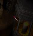 DOD3 Furiae's Dagger Lvl 1