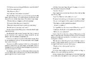 D3 Five Novella Pages9 10
