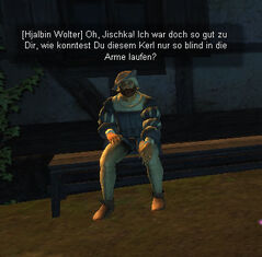 HjalbinWolter