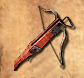 Leichte armbrust01.png