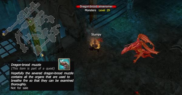29 dragon heat 2-1