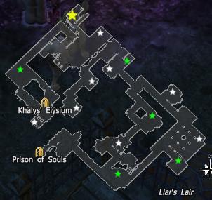 Lte lair