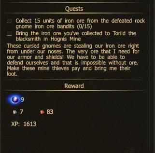 32 gnome mining 1