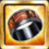 Mechanical Ring Icon-0