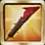 Blood Rune Sword DK Icon