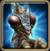 Armored Gray Mantis icon