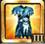 Sigrismarr's Eternal Ward T3 RA Icon