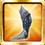 Karabossa's Icy Boots T1 DK Icon