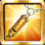 Mechanical Enhancement DK Icon