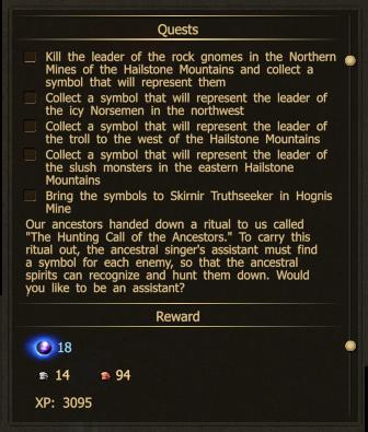 34 defense totem 1