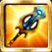 Staff40.png