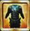 Dragan's Battleworn Jerkin Tier3 SM Icon