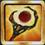 Blood Rune Staff SW Icon