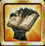 Book of the Wolf Slayer Icon-0