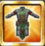 Splendid Durian Chestplate RA Icon