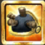 Automated Shoulderguards SW Icon
