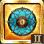 Sharr kharab's shield icon