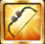Shortbow of the desert tomb icon