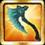 Gwenfara's Ghost Axe Icon