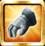 Splendid Durian Gloves SM Icon