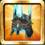 Heredur's Royal Power L3 DK Icon