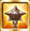 Heredur's Royal Shield L3 Icon