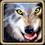 Ranger skill packofwolves 01.png