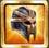 Tactical Hood Icon