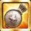 Heredur's Royal Shield L3 RA Icon