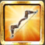 Robust Norseland Shortbow Icon