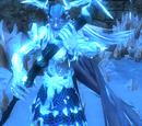 Sigrismarr Frostklaue
