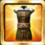 Steam-Powered Cloaking Armor RA Icon