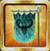 Dragan's Battleworn Banner Tier3 SM Icon