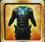 Dragan's Battleworn Robes Tier3 SW Icon