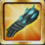 Dragan's Bellicose Gloves T3 RA Icon